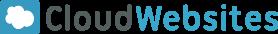 Web Design by Cloud Websites