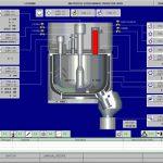 hmi systemsBuck Systems Case Study