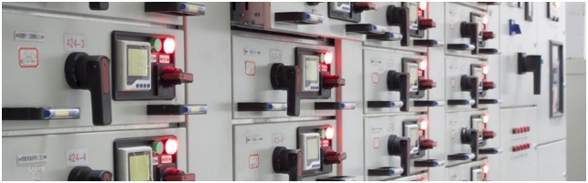 Control Panel Manufacturers Amp Customised Control Panel